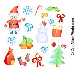 christmas-elements