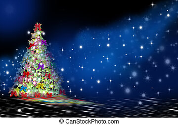 christmas eve images and stock photos 228 704 christmas christmas dinner clip art pictures christmas dinner clipart images