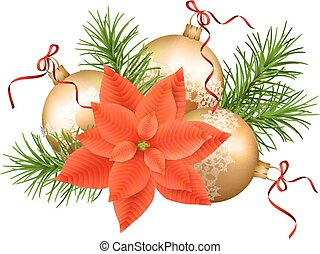 Christmas Festive Decoration - Christmas festive decoration ...