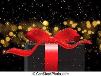 christmas gift background 1310