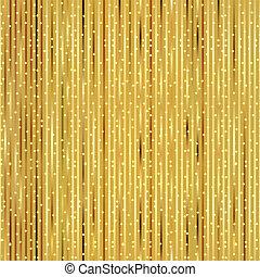 Christmas gold shiny background ?