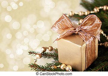 Christmas greeting card   - Christmas greeting card