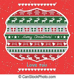Christmas greeting card3 christmas greeting card for everyone christmas greeting card61 m4hsunfo