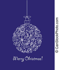 Christmas greetings - Place for your Christmas greetings on...