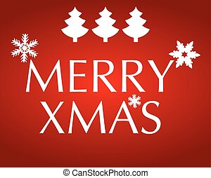 Christmas greetings