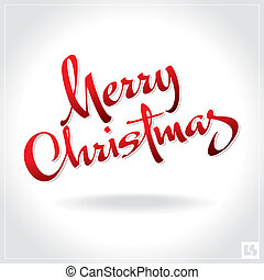 Merry Christmas Words Clipart And Stock Illustrations 17 694 Merry Christmas Words Vector Eps Illustrations And Drawings Available To Search From Thousands Of Royalty Free Clip Art Graphic Designers