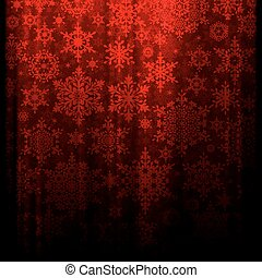 Christmas Holiday Abstract Background. EPS 10
