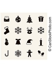 Christmas icons5-01.eps