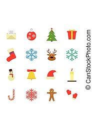 Christmas icons7-01.eps