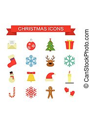 Christmas icons8-01.eps