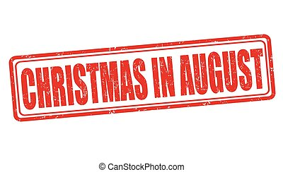 Christmas In August Clipart.Christmas In August Clipart Vector And Illustration 67