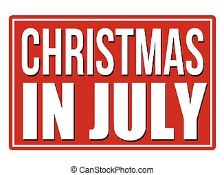 Christmas In July Background Images.Christmas In July Illustrations And Clip Art 274 Christmas