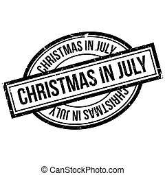 Christmas In July Clipart Black And White.Christmas In July Illustrations And Clip Art 433 Christmas