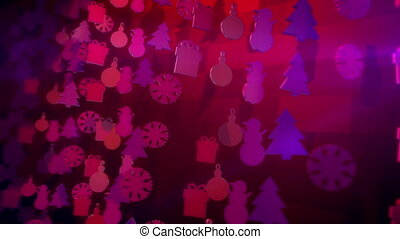 """""""christmas, jouets bois, around"""", tournoyer"""