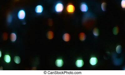 Christmas light glow 02