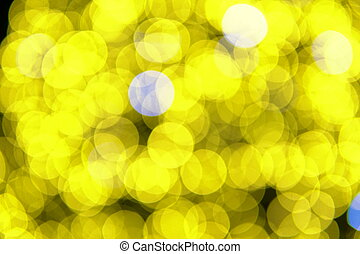 Christmas lights multicolor Christmas Bokeh 1 w q