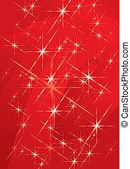 Christmas Magic (illustration) - Christmas Magic (XXL jpeg...