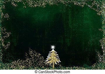 Christmas Nativity greetings cards.