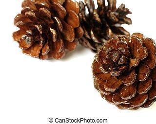Christmas ornaments - 4