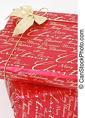 Christmas Ornaments - gifts