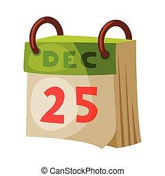 25 december Vector Clip Art Illustrations. 1,174 25 ...