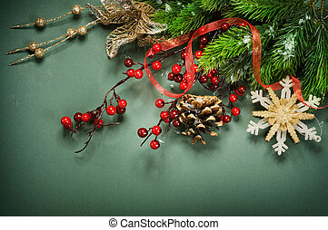 Italienische Weihnachtsbilder.Christmas Tradition Images And Stock Photos 195 799 Christmas