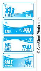 Christmas sale 2