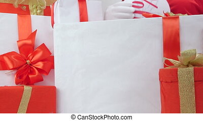 Christmas shopping discount price sign up to 50% off on...