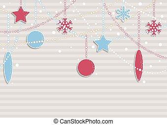 christmas-snowflakes-illustration-6