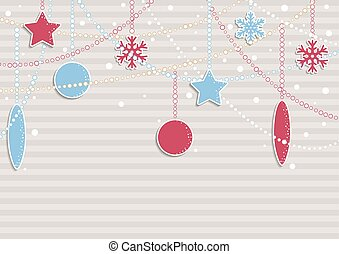 christmas-snowflakes-illustration-6