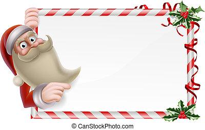Christmas Snowman 2012 C6