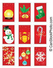 christmas-stamps