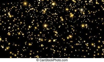 Christmas star 01