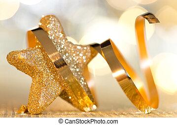 Christmas star