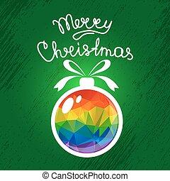 christmas symbols-09