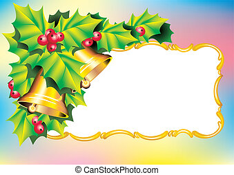 christmas tök