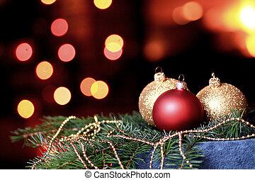 Christmas time! Merry Christmas