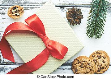 christmas tradition