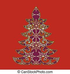 Christmas tree 1.eps