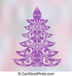 Christmas tree 2.eps
