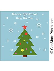Christmas tree2-01
