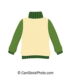 christmas ugly sweater party green sleeves
