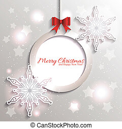 christmas_ball_ribbon