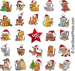 christmas_big_set_08