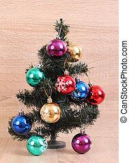 Christmas_decoration_one