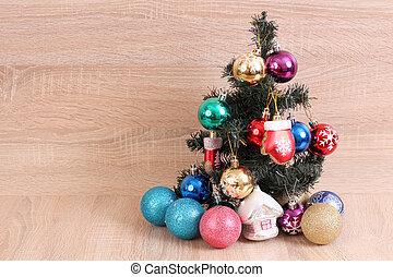 Christmas_decoration_three