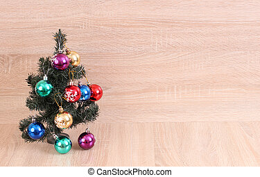 Christmas_decoration_two