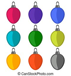 christmasballs-09