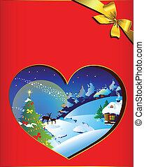 Christmas,New Year design