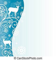 Christmas,New Year design